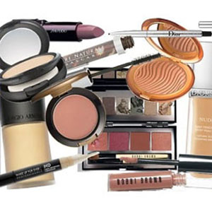 How To Find Good Quality Cosmetics