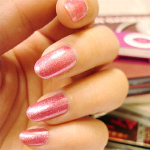 How To Flaunt Your Nails