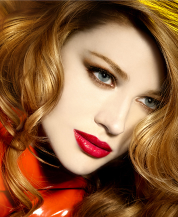 Latest Makeup Trends 2011