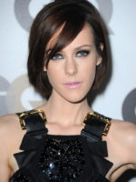 Long Faces Short Hairstyles