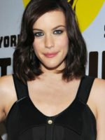 Long Faces Women Short Hairstyles