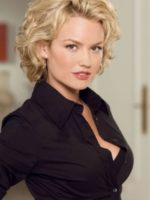 Short Hairstyles For Curly Hair Long Faces